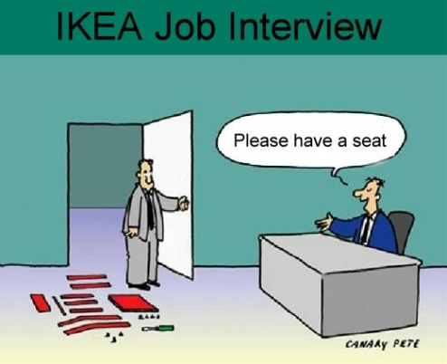 IKEA-Job-Interview-scandinavia-268628_521_424